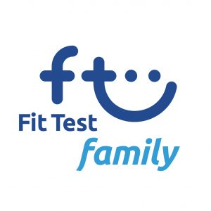 Fit Test Family